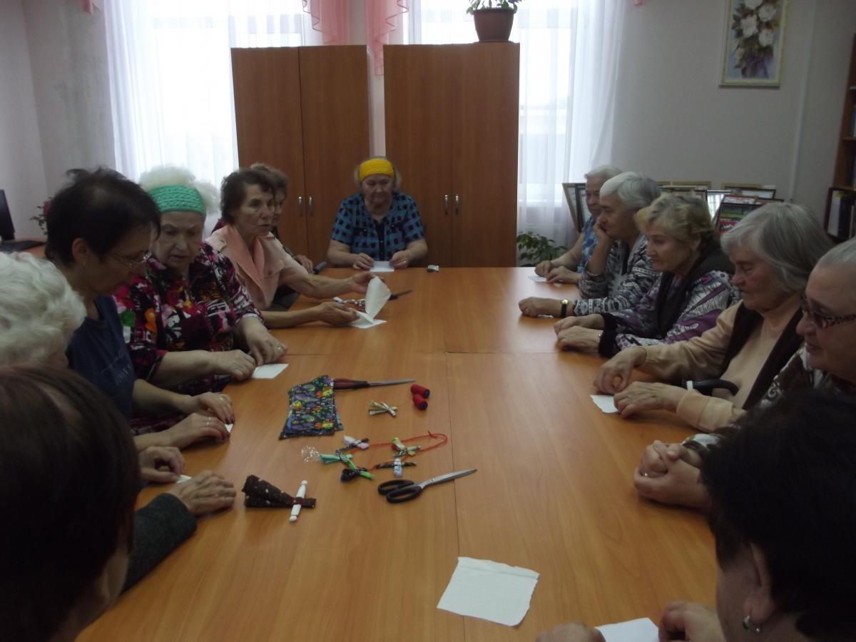 Каширский пансионат для престарелых пансионат для престарелых в пушкино в спб